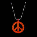 peace color pewter