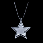 star pewter
